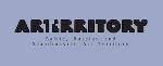 ArtTerritory